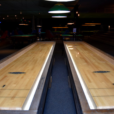 shuffleboard-400x400